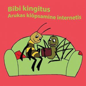 bibi-kingitus-arukas-klopsimine-internetis